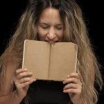 Curso de Community Managers para novatos (VI): Cómo escribir contenidos atractivos