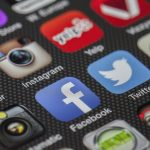 Curso de Community Managers para novatos (VIII): ¿Qué redes sociales he de elegir?