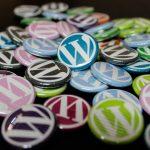 Curso de Community Managers para novatos (IV): Gestionando WordPress. Configuración.