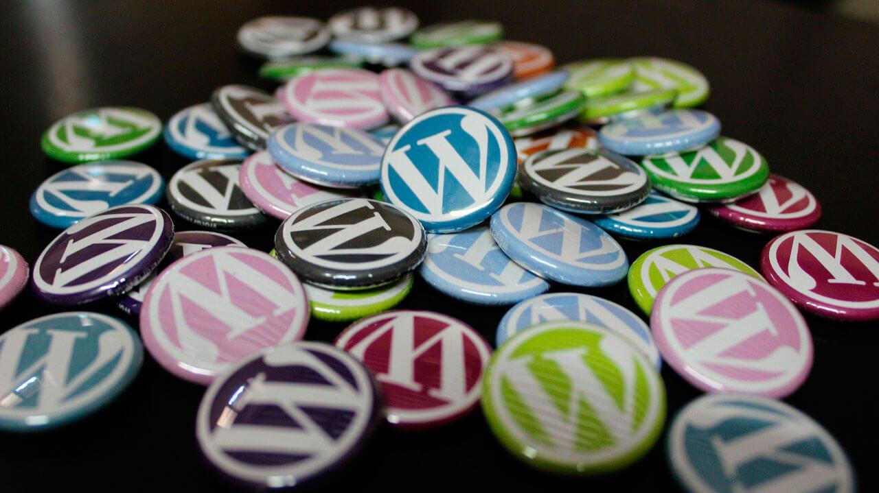 Cómo configurar WordPress