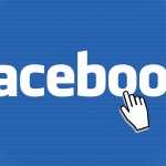 Curso de Community Managers para novatos (IX): Facebook