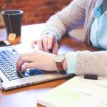 Importancia de optimizar tu contenido visto desde el SEO