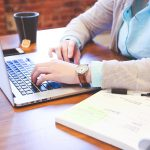 Cómo ganar agilidad para escribir un post