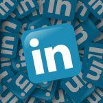 Curso de Community Managers para novatos (XIII): Linkedin una red profesional