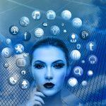 Curso de Community Managers para novatos (XVIII): ¿Qué redes sociales debo elegir?
