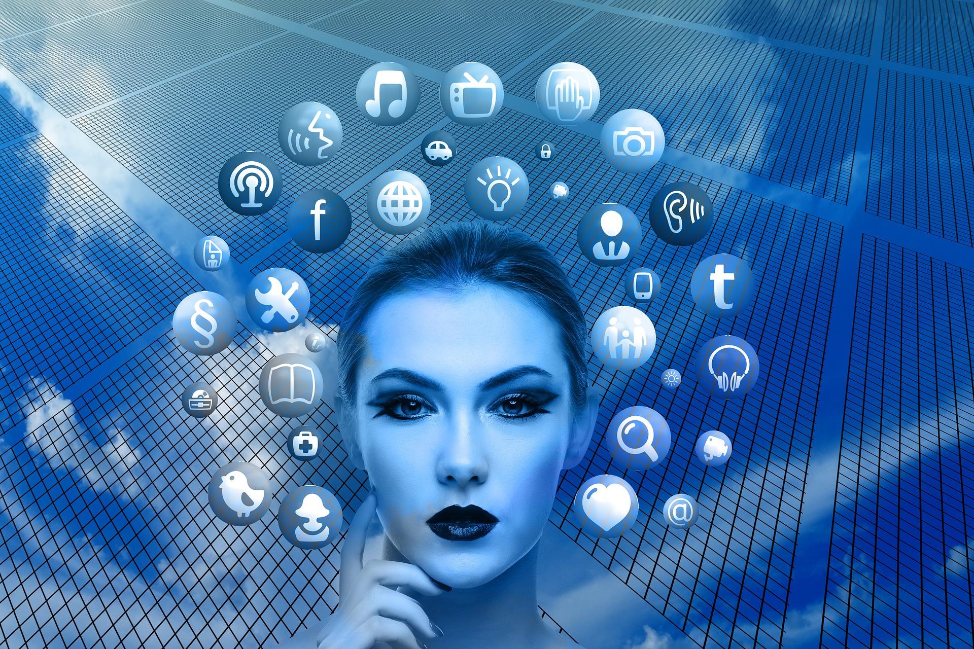 pensar redes sociales