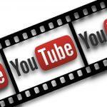 Curso de Community Managers para novatos (XII): YouTube, una herramienta a tener en cuenta