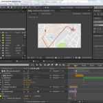 Aprendiendo After Effects (Parte 2)