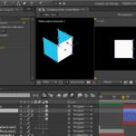 Cursos de After Effects y de animación para principiantes