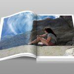 11 webs donde publicar tu portafolio