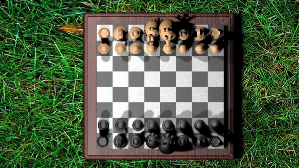 veronicaruiz ajedrez01