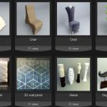 Recursos gratuitos para 3D Max