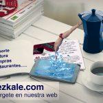 Veronica-Ruiz-cv3-proyecto-360-V3
