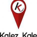 logo kalez kale