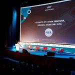 La industria del fútbol vuelve a reunirse en el World Football Summit Bilbao Industry