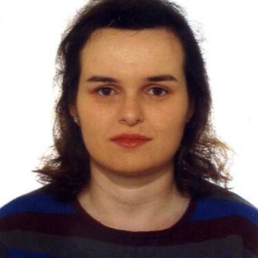 Verónica Ruiz