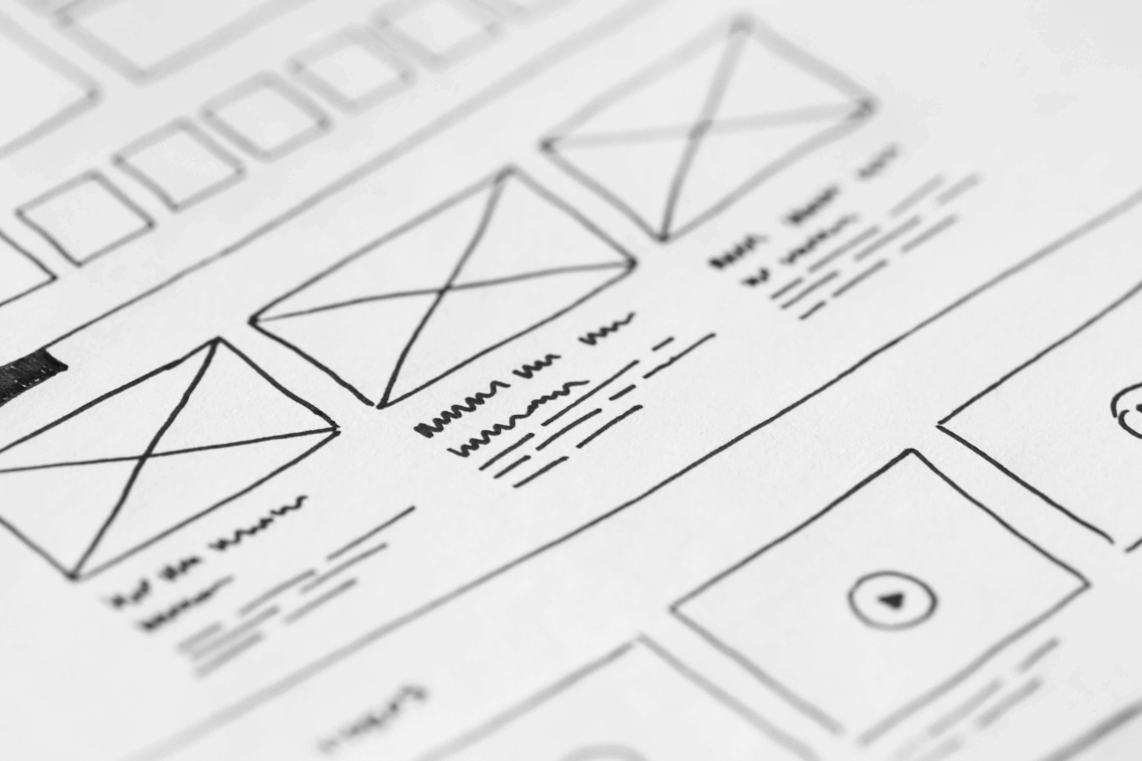 el mejor diseño web en Barcelona