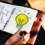 ¿Sabes en qué consiste la planificación estratégica en publicidad?