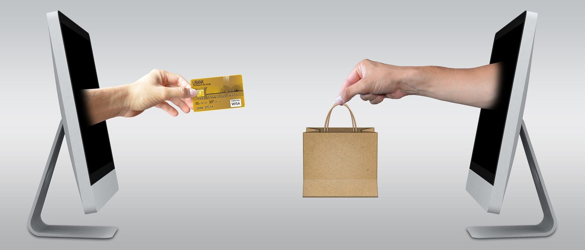 6 pasos que debes seguir para montar una tienda online con WooCommerce