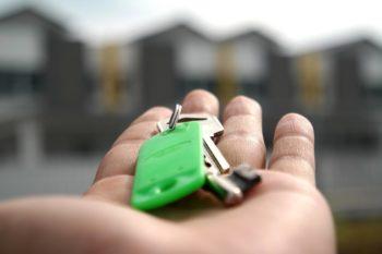 Cómo escribir el perfecto anuncio para ventas de pisos