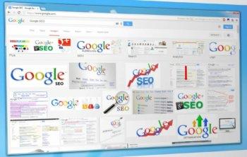 Razones de peso por la que hacer posicionamiento web SEO