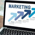 ¿Qué es el marketing y por qué debes aplicarlo a tu marca?