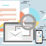 Haz que tus emails lleguen: Acumbamail vs Mailchimp