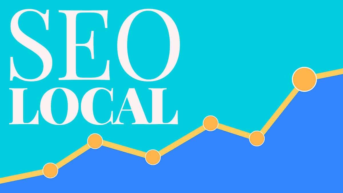 Potencia el tráfico de tu web con SEO local