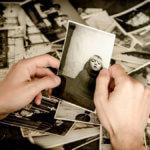 Cómo crear una web de fotografía e imágenes