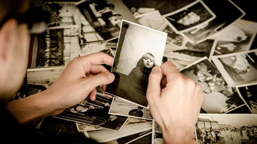 Tips para web de fotografía