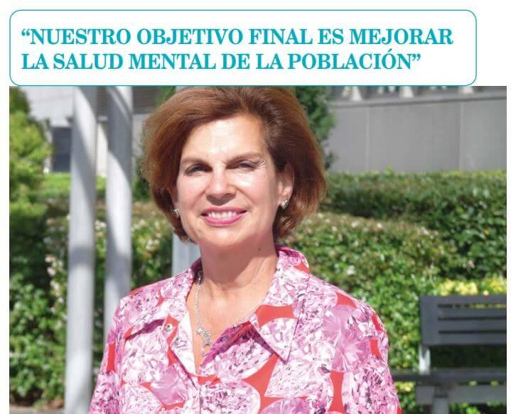Congreso Nacional de Psiquiatria