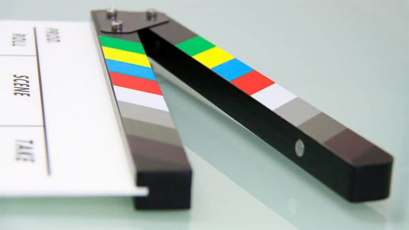 Importancia del vídeo corporativo