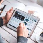 Diferentes formas de crear un blog gratis