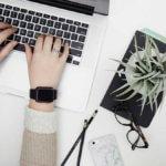 Cómo influye el contenido en las webs de afiliados