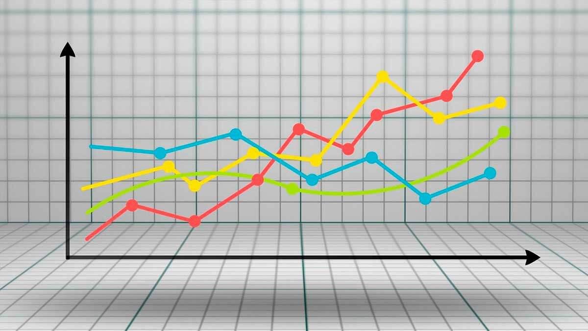 ¿Qué es una Agencia de Investigación de Mercados?