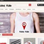 Cómo vender online con una tienda Prestashop