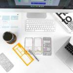 ¿Te has planteado estudiar diseño?