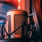 La importancia de un buen micrófono
