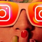 Herramientas para hacer sorteo en Instagram