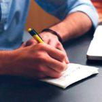 Eligiendo un redactor freelance