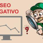 Protege tus webs contra ataques de SEO negativo