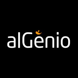 AlGenio